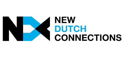 Projectleider organisatieontwikkeling New Dutch Connections