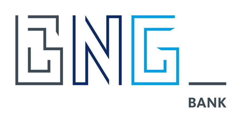 Training Feedback geven en ontvangen BNG Bank