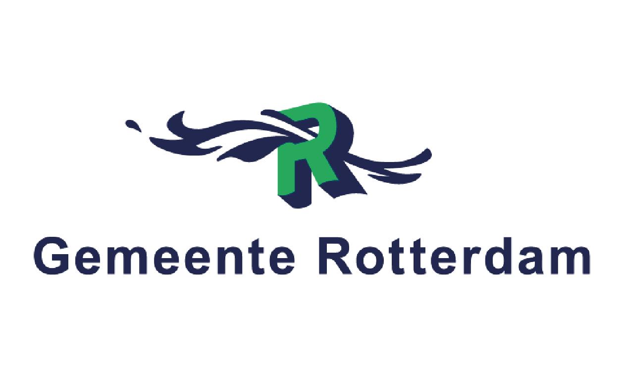 Teamcoaching Gemeente Rotterdam Bestelpunt Stadhuis