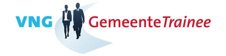 Training MGA-onderhandelen VNG GemeenteTrainee