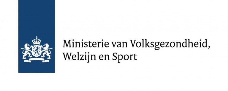 Teamsessies Feedback Ministerie VWS