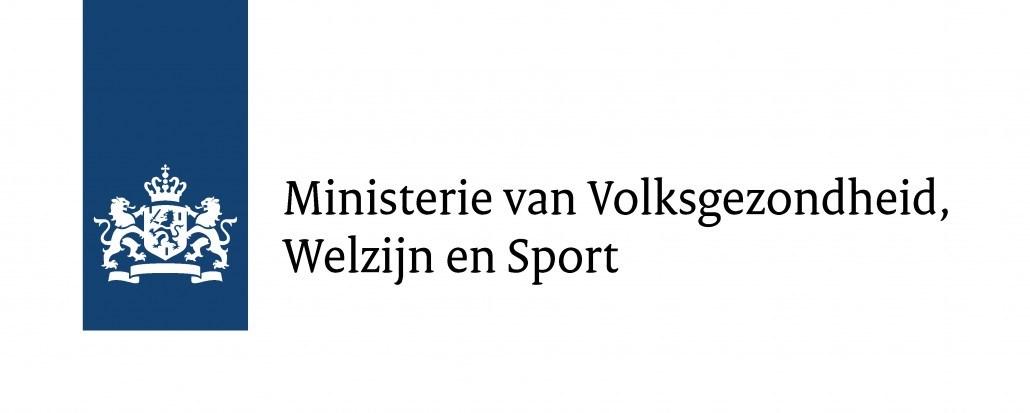 Teamsessies Feedback Ministerie VWS