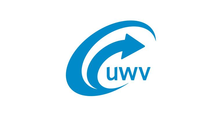 Teamcoaching UWV Werkbedrijf Arnhem