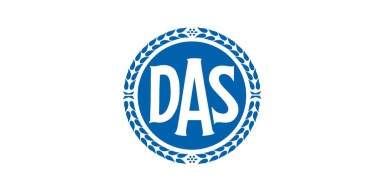 Training Effectief beïnvloeden DAS