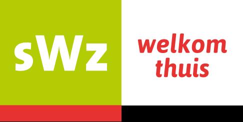 Workshop digitaal werken met Evernote SWZ