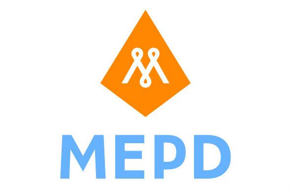 Workshop Communicatie bij Verandermanagement MEPD
