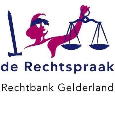 Verandertraject Het Professionele Gesprek Rechtbank Gelderland