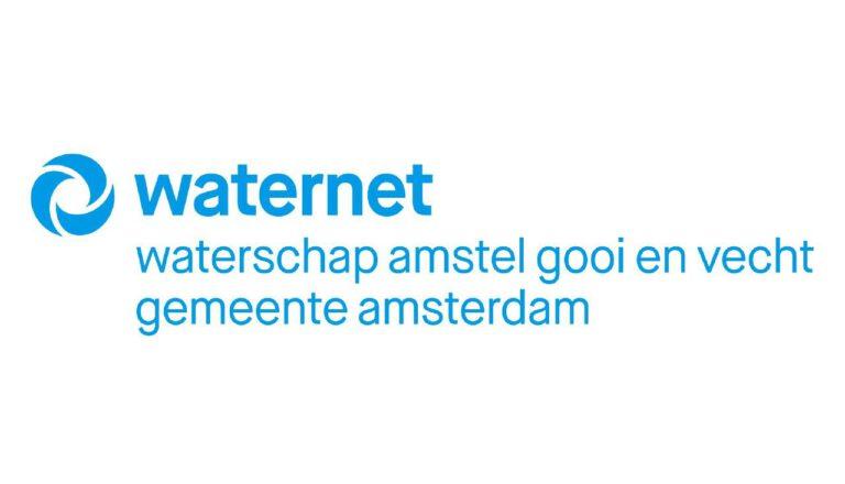 Training gesprekstechnieken bij onderhandelen omgevingsmanagers Waternet