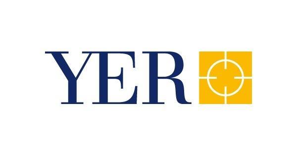 Trainingen binnen het Trainee Development Programme van YER