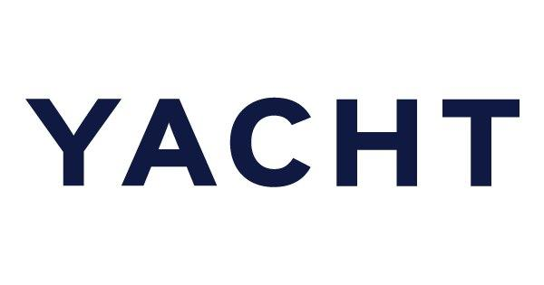 Training Persoonlijke effectiviteit voor medewerkers Yacht