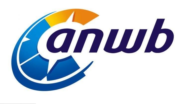 Training Ontwikkeladvies voor leidinggevenden ANWB